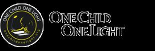 OneChildOneLight
