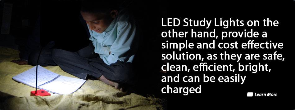 onechildonelight_led_study_light