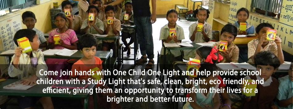 onechildonelight_mission